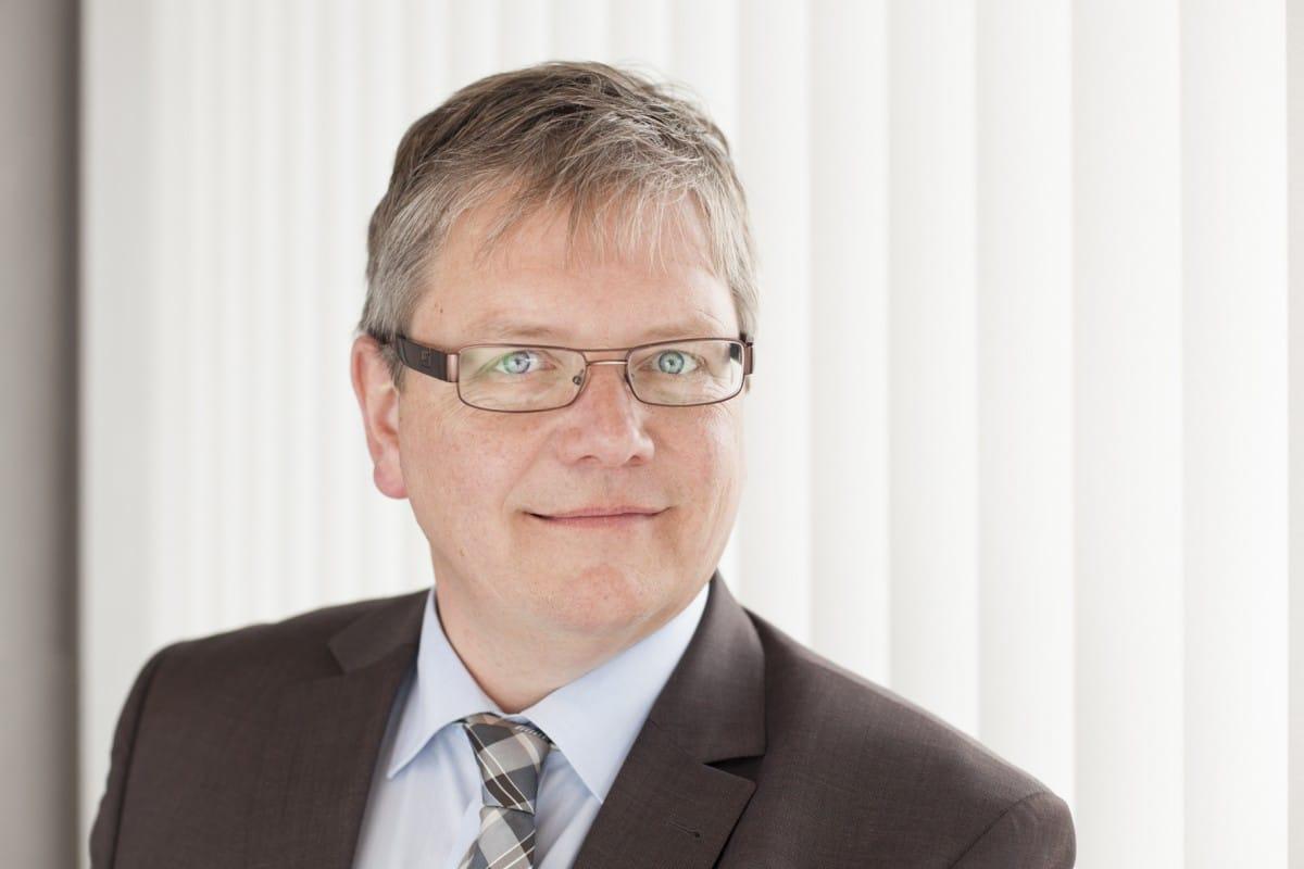 Olaf Dreemann