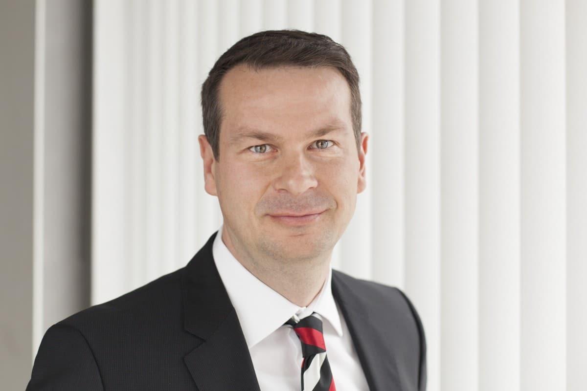 Axel Kubik